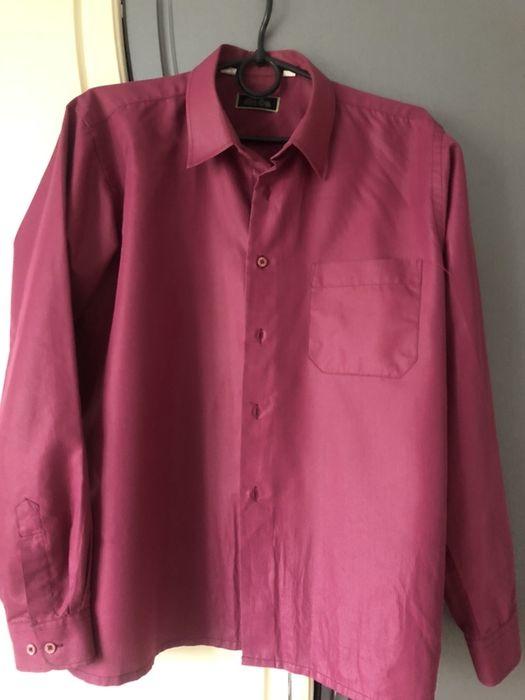 Рубашка Чернигов - изображение 1