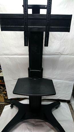 Mobilny stojak do telewizorów 32″-65″ North Bayou AVF1500