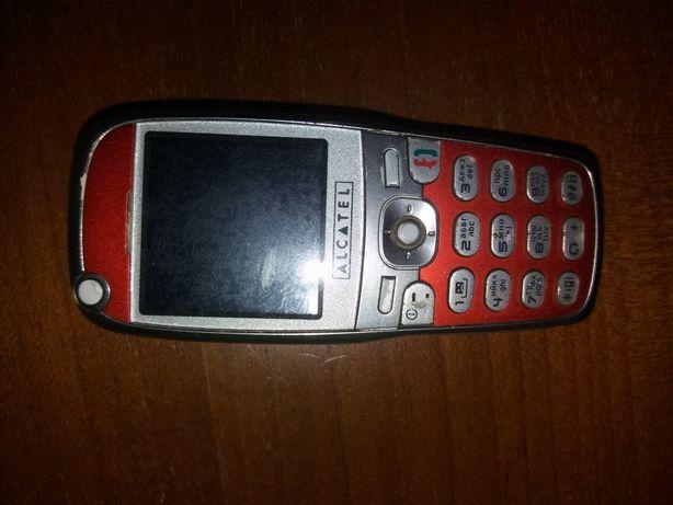 Телефон Alcatel bh4