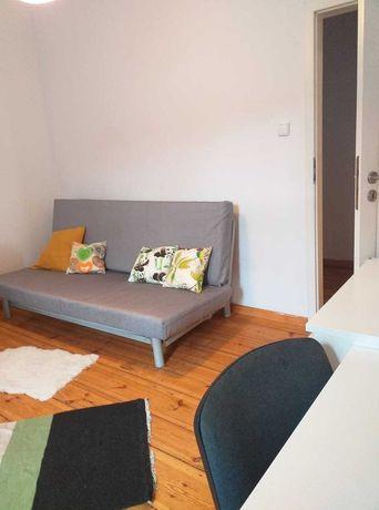 Komfortowe Pokoje na ulicy Pomorskiej 47