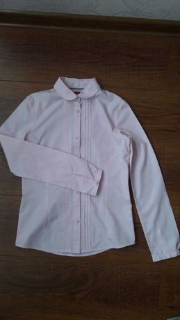 Продам сорочку для дівчинки