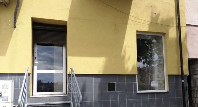 Lokal użytkowy/usługowy w centrum Ostrowca