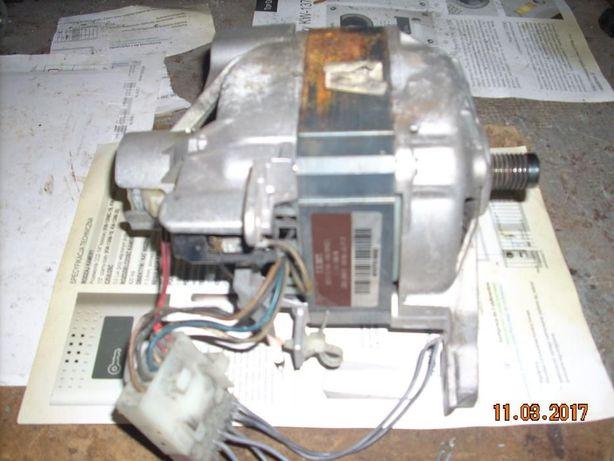 Silnik pralki Polar MCA 38/64-148/WHE3