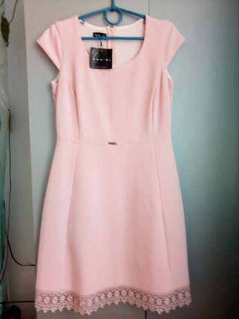Плаття виробник Польща