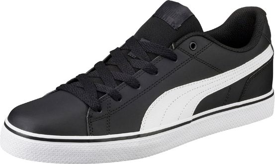 Buty Puma Court POINT VULC V2 r.43