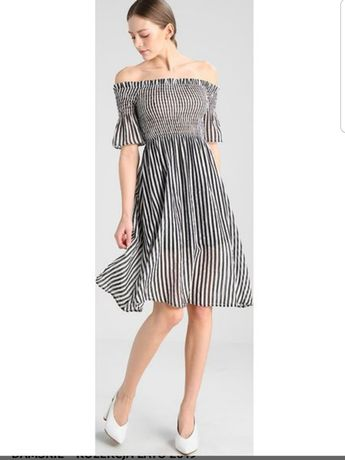 Sukienka New Look 34