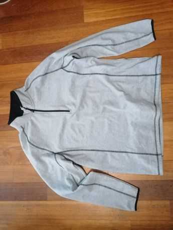 Bluza sportowa Tchibo Active Rozmiar L
