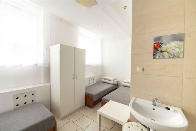 T10:Tylko dla firm |Noclegi | kwatery | mieszkanie | dla firm | Dom
