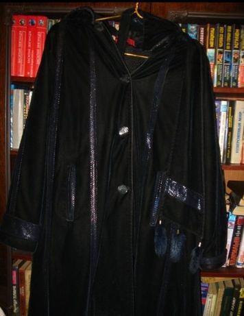 Пальто осеннее зимнее для женщины