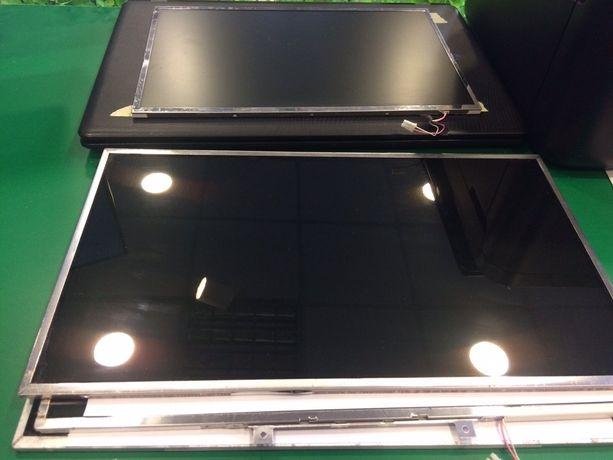 Экраны Б/у (матрицы от ноутбуков)