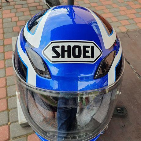 Kask Shoei Gsx-R