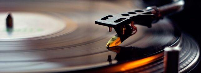 ЗНАМЕНИТЫЕ Виниловые Пластинки - ROCK/POP/DISCO на Ваш выбор