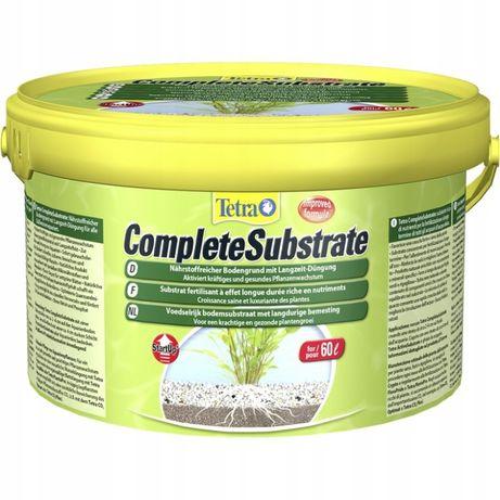 Podłoże dla roślin Tetra Complete Substrate 5 kg