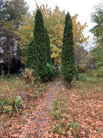 Mieszkanie 2 pokojowe Włochy prywatny dom z ogrodem!