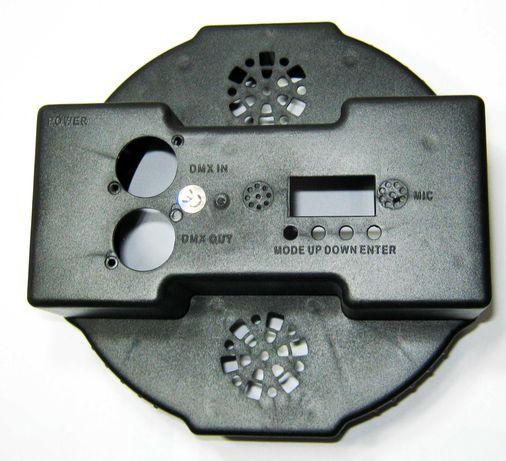Корпус для лед пар LED PAR Для Ремонта Светодиодного прожектора