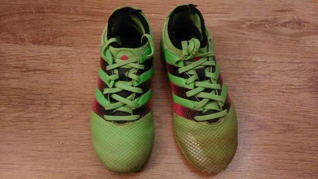 Buty Adidas długość wkładki 18,5 cm