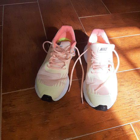 """Ténis Nike """"Star Runner"""""""