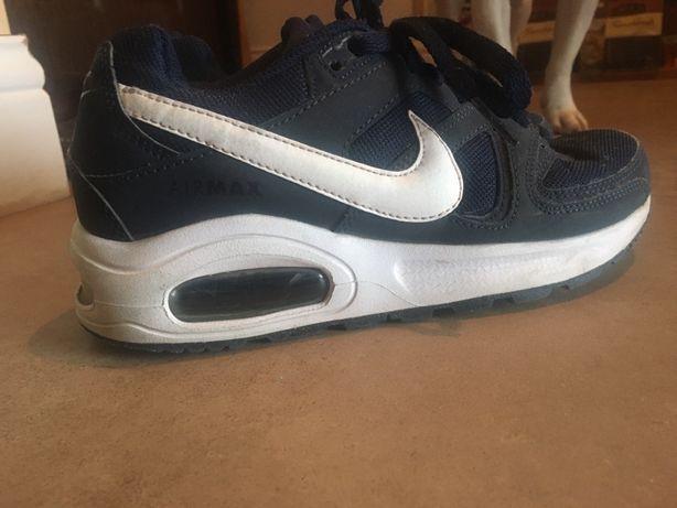 Nike Air Max детские