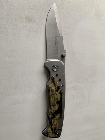 Продам складной нож!