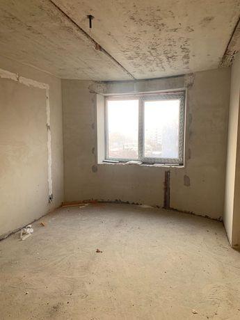 Продаж 3 кімнатної квартири БЕЗ КОМІСІЇ! Вулиця Наукова! Новобудова!