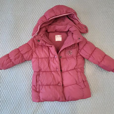 DP...am,куртка  *