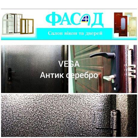 Двері зі складу двері металеві вуличні двері наружні двері