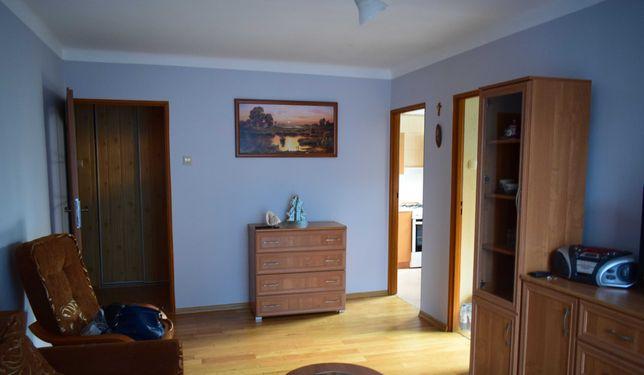 Dwupokojowe mieszkanie na sprzedaż, 42m2