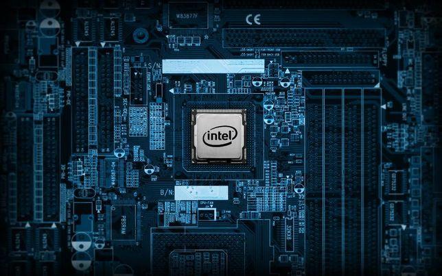 Chłodzenie z Procesorem i Ram