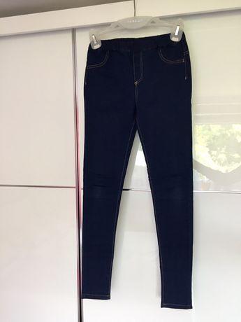 Spodnie dziewczęce,damskie - Reserved #3