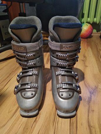 Buty narciarskie Dalbello 40