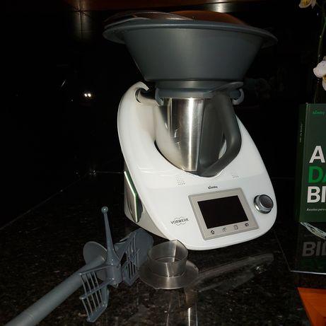 Inovação na sua cozinha!!!