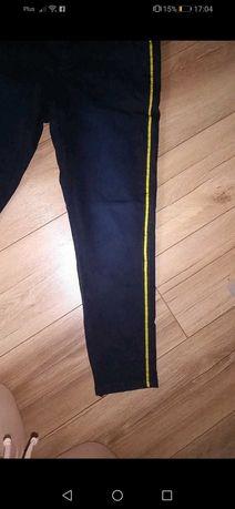Spodnie medicine  jeansy