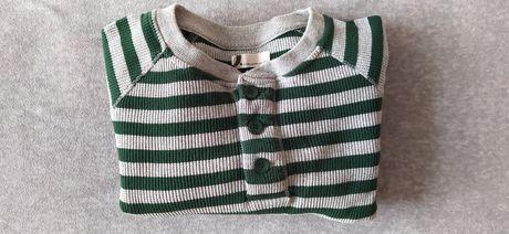 Sweter męski rozmiar L