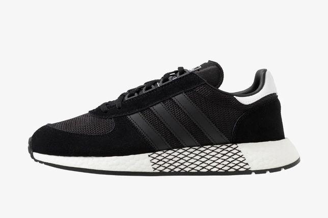Adidas Marathon x5923 rozmiar 42