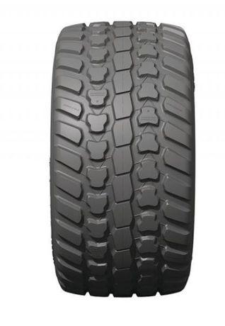 Opona 710/50R26,5 Michelin Cargoxbib HF PRZYCZEPA