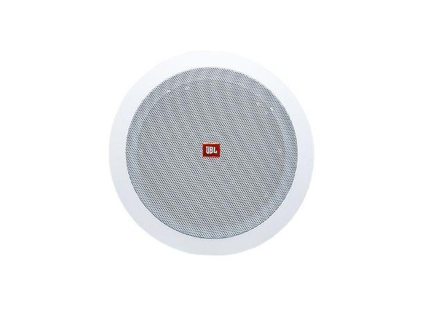 Głośnik sufitowy JBL stage 2 624 1 sztuka