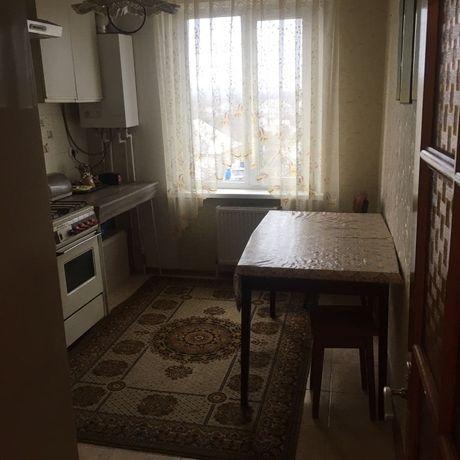 продается квартира Станица Луганская, обмен на недвижимость Луганск