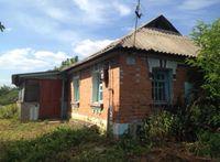 ПРОДАМ будинок в Гавришівці