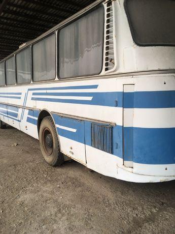 Продам автобус ЛАЗ-699Р
