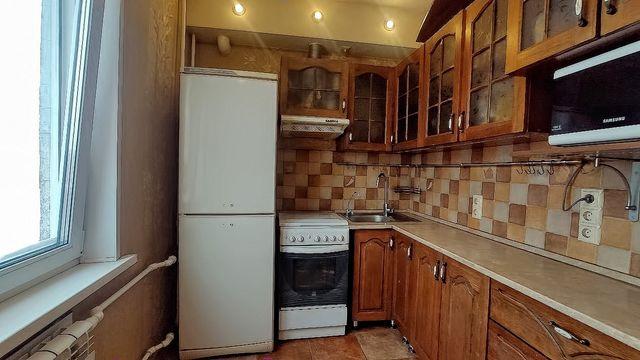 Аренда 4-х комнатной квартиры в г. Южном для кoмaндирoвoчныx. Дo лeтa