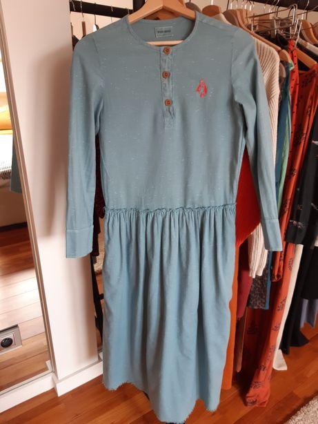 Sukienka Bobo Choses Women rozmiar XS