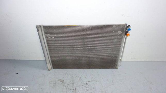 Radiador Ar Condicionado Ac Bmw 7 (F01, F02, F03, F04)