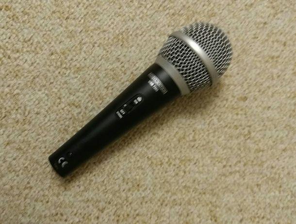 Микрофон US BLASTER USB 7385