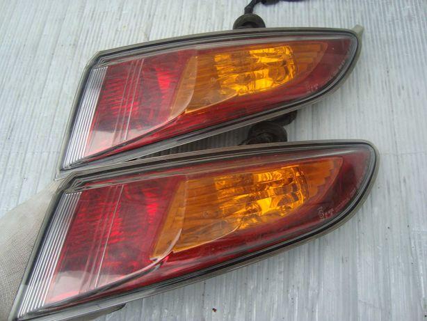 Фонарь,фара Стоп,ліхтар оптика оригинальная Honda Civic 8 Хонда 06-11г