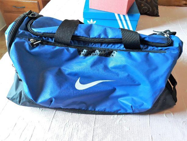 Mala desporto Nike