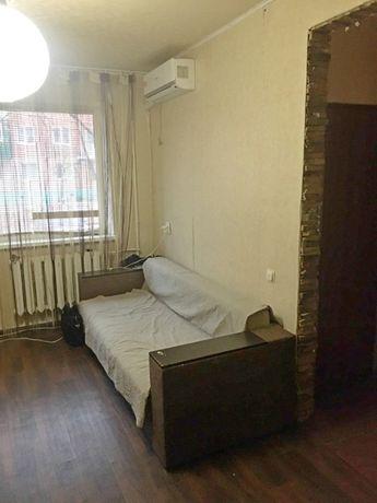 Продам 2х-комнатную квартиру на ХТЗ возле церкви. z1 (7)