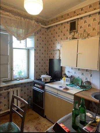 Срочно! Продам 1-к квартиру проспект Гагарина 15
