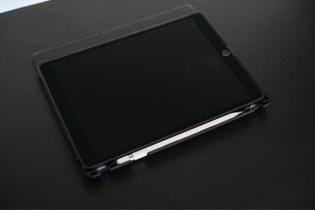 "ipad Air 3 (10.5"") 64 GB"