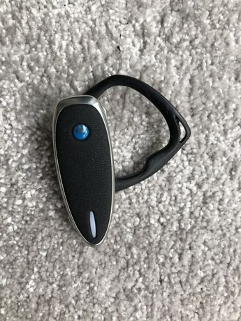 Bluetrek skin bluetooth headset