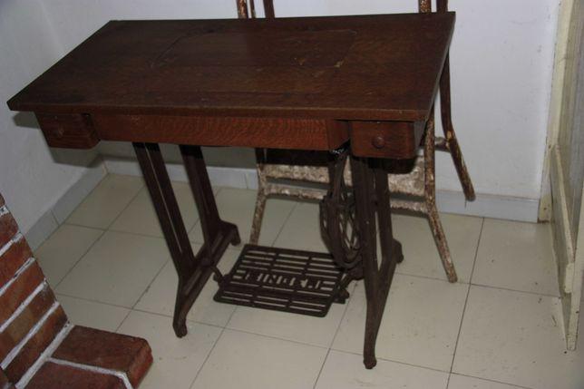 vendo Maquinas de costura antigas